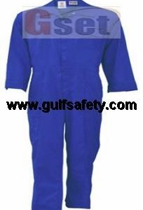 COVERALL 24