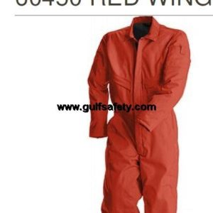 COVERALL 30