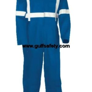 COVERALL 31