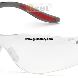 SAFETY GLASSES 10