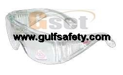 SAFETY GLASSES 12