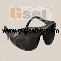 SAFETY GLASSES 13