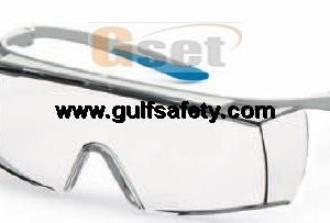 SAFETY GLASSES 17