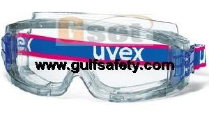 SAFETY GLASSES 18