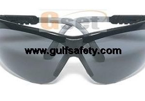 SAFETY GLASSES 19